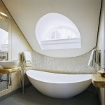 571276 Banheiro com banheira fotos 3 150x150 Banheiro com banheira: fotos
