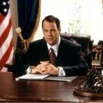 571435 famosos que interpretaram presidentes na ficcao fotos 14 150x150 Famosos que já interpretaram presidentes na ficção: fotos