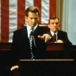 571435 famosos que interpretaram presidentes na ficcao fotos 9 150x150 Famosos que já interpretaram presidentes na ficção: fotos