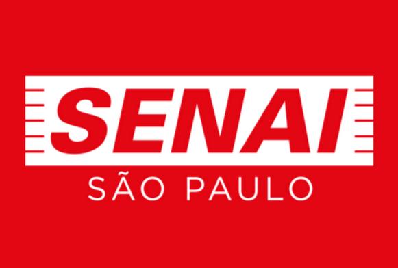 Senai inscrições 2016