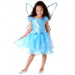 571734 7wtjquzmdglhqryqxbmoyyj2t 150x150 Fantasias infantis de Carnaval: fotos