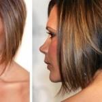 572062 Vários modelos prometem fazer muito sucesso. Foto divulgação 150x150 Cortes de cabelo feminino curtos: fotos