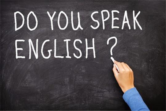 Estudamos On Line Frase Em Inglês E Tradução Em Português: Tradução Online Inglês Português