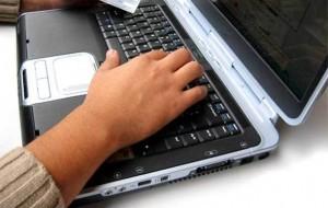 Problemas mais comuns em compras pela internet e como resolver