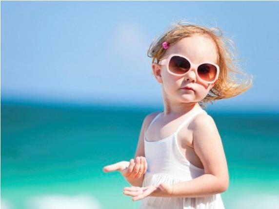 ... como escolher óculos de sol ideal para a criança.  yH5BAEAAAAALAAAAAABAAEAAAIBRAA7 d5f5637605