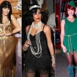 575607 Fantasias de Carnaval femininas e criativas fotos 18 150x150 Fantasias de Carnaval femininas e criativas: fotos