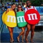 575607 Fantasias de Carnaval femininas e criativas fotos 21 150x150 Fantasias de Carnaval femininas e criativas: fotos