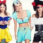 575607 Fantasias de Carnaval femininas e criativas fotos 22 150x150 Fantasias de Carnaval femininas e criativas: fotos