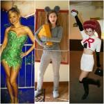 575607 Fantasias de Carnaval femininas e criativas fotos 23 150x150 Fantasias de Carnaval femininas e criativas: fotos