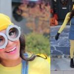 575607 Fantasias de Carnaval femininas e criativas fotos15 150x150 Fantasias de Carnaval femininas e criativas: fotos