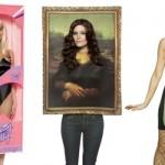 575607 Fantasias de carnaval femininas e criativas fotos 6 150x150 Fantasias de Carnaval femininas e criativas: fotos