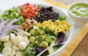 Dietas Para Emagrecer Rápido Grátis