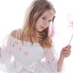 575757 A fantasia de fadinha é uma excelente opção de escolha. Foto divulgação 150x150 Fantasias de Carnaval para crianças: como improvisar