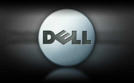 Dell assistência técnica Salvador: onde encontrar, telefones. (Foto: divulgação)