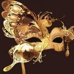 577151 Modelos de máscara de Carnaval fotos 23 150x150 Modelos de máscara de Carnaval: fotos