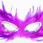 577151 Modelos de máscara de Carnaval fotos 25 150x150 Modelos de máscara de Carnaval: fotos