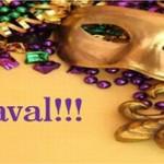 577687 capas para facebook de carnaval fotos 12 150x150 Capas para Facebook de Carnaval: fotos