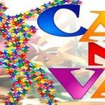 577687 capas para facebook de carnaval fotos 17 150x150 Capas para Facebook de Carnaval: fotos