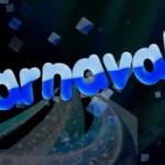 577687 capas para facebook de carnaval fotos 22 150x150 Capas para Facebook de Carnaval: fotos