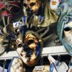 577687 capas para facebook de carnaval fotos 5 150x150 Capas para Facebook de Carnaval: fotos