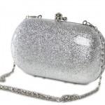 577929 Bolsas com brilho modelos dicas para usar 1 150x150 Bolsas com brilho: modelos, dicas para usar