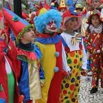 578167 Fantasia de carnaval para meninos fotos 150x150 Fantasia de Carnaval para meninos: fotos
