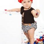 578167 Fantasia de carnaval para meninos fotos6 150x150 Fantasia de Carnaval para meninos: fotos