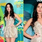 579318 Vestidos de Megan Fox fotos 10 150x150 Vestidos de Megan Fox: fotos