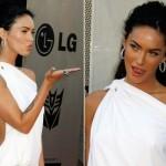 579318 Vestidos de Megan Fox fotos 11 150x150 Vestidos de Megan Fox: fotos