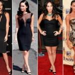 579318 Vestidos de Megan Fox fotos 6 150x150 Vestidos de Megan Fox: fotos
