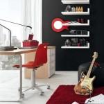 579331 Quarto decorado com tema música 13 150x150 Quarto decorado com tema música