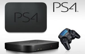 PlayStation 4: quanto vai custar