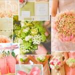 581850 Decoração de casamento branco e rosa 10 150x150 Decoração de casamento branco e rosa