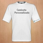 582256 Como personalizar camisetas dicas fotos2 150x150 Como personalizar camisetas: dicas, fotos