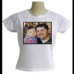 582256 Como personalizar camisetas dicas fotos3 150x150 Como personalizar camisetas: dicas, fotos