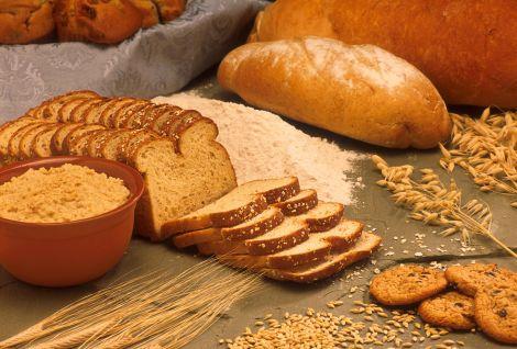 Dieta das fibras para emagrecer
