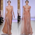 584956 Vestidos de gala 2013 modelos fotos.2 150x150 Vestidos de gala 2013: modelos, fotos