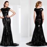 584956 Vestidos de gala 2013 modelos fotos.4 150x150 Vestidos de gala 2013: modelos, fotos