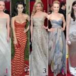 584956 Vestidos de gala 2013 modelos fotos.7 150x150 Vestidos de gala 2013: modelos, fotos
