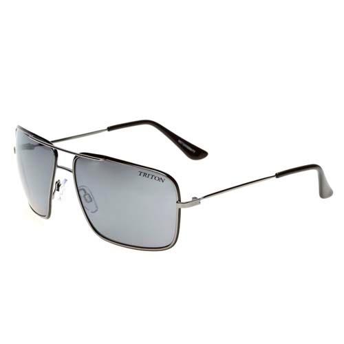 b40428112 Óculos Triton espelhado: preços, modelos