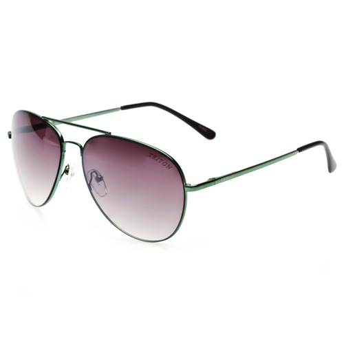 6931ed25b Modelos de óculos Triton Eyewear. yH5BAEAAAAALAAAAAABAAEAAAIBRAA7