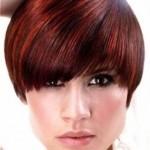 585959 Fotos de cabelos com luzes9 150x150 Fotos de cabelos com luzes e mechas