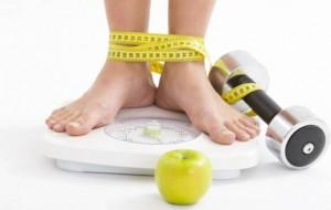Dieta dos pontos: vantagens, benefícios, saiba mais