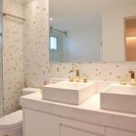 586096 Sem título 150x150 Banheiro pequeno: dicas para decorar, fotos