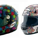 586135 3f19a435eb9c8dd0f91ee23ac101c8cb 150x150 Modelos de capacetes femininos: fotos