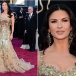586263 Vestidos das atrizes no Oscar 2013 fotos 10 150x150 Vestidos das atrizes no Oscar 2013: fotos
