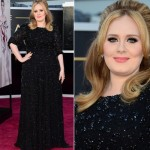 586263 Vestidos das atrizes no Oscar 2013 fotos 11 150x150 Vestidos das atrizes no Oscar 2013: fotos