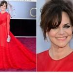586263 Vestidos das atrizes no Oscar 2013 fotos 14 150x150 Vestidos das atrizes no Oscar 2013: fotos