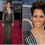 586263 Vestidos das atrizes no Oscar 2013 fotos 15 150x150 Vestidos das atrizes no Oscar 2013: fotos