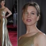 586263 Vestidos das atrizes no Oscar 2013 fotos 18 150x150 Vestidos das atrizes no Oscar 2013: fotos